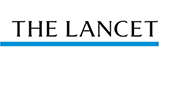 In association with the Lancet Commission