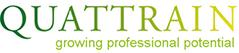 Quattrain email sig logo V2