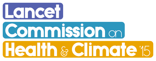 Climate Health Commission