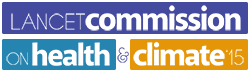 lancet commission logo TRANSP